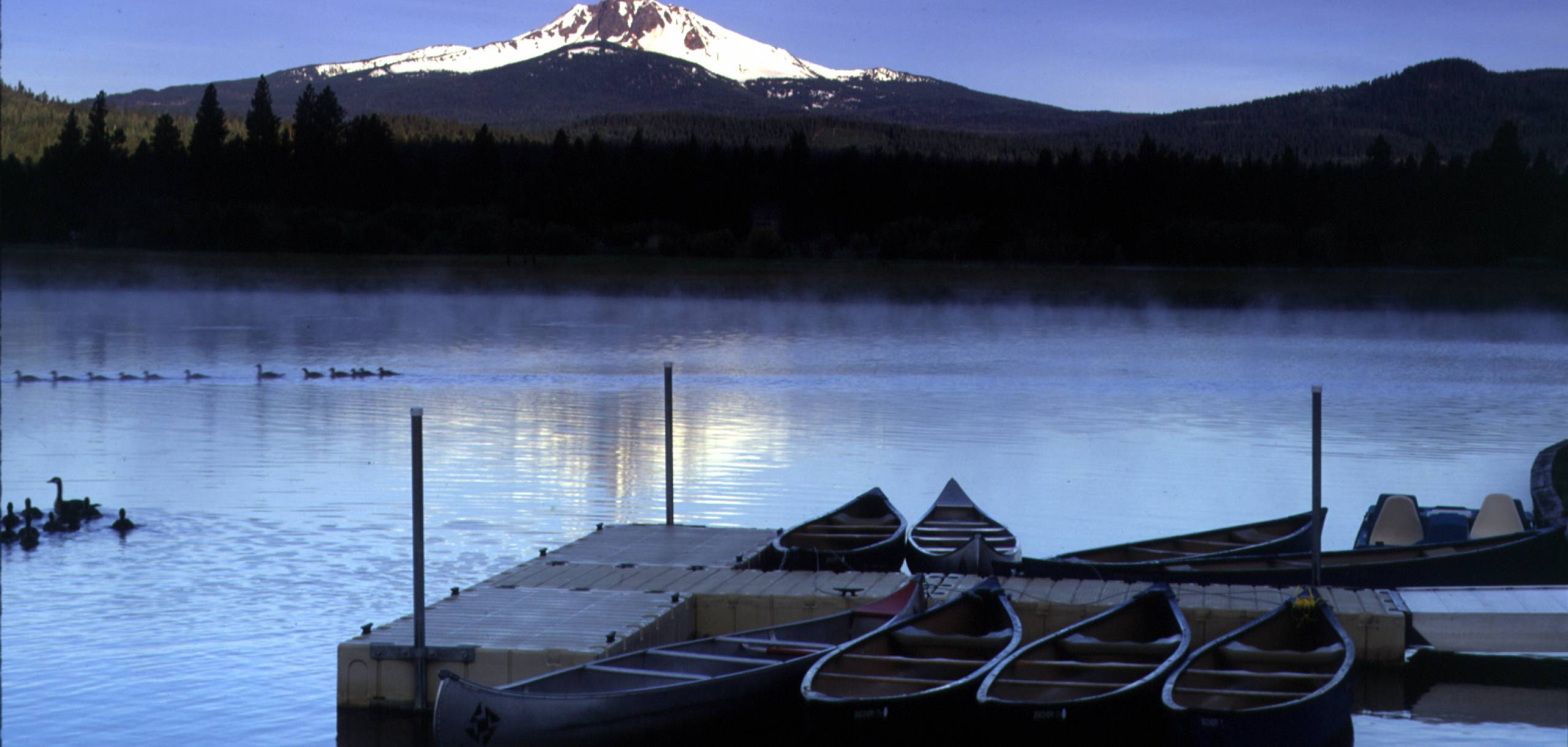 Central Oregon Vacation Rentals   Black Butte Realty Group